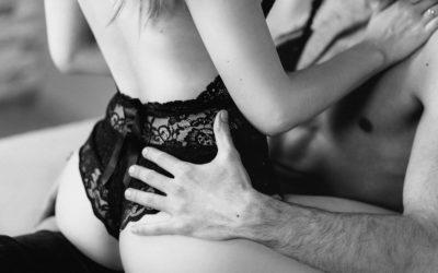Problemi s potencijom: Kako na prirodan način ublažiti simptome erektilne disfunkcije