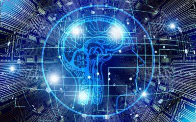 Kako očuvati i poboljšati kognitivne funkcije