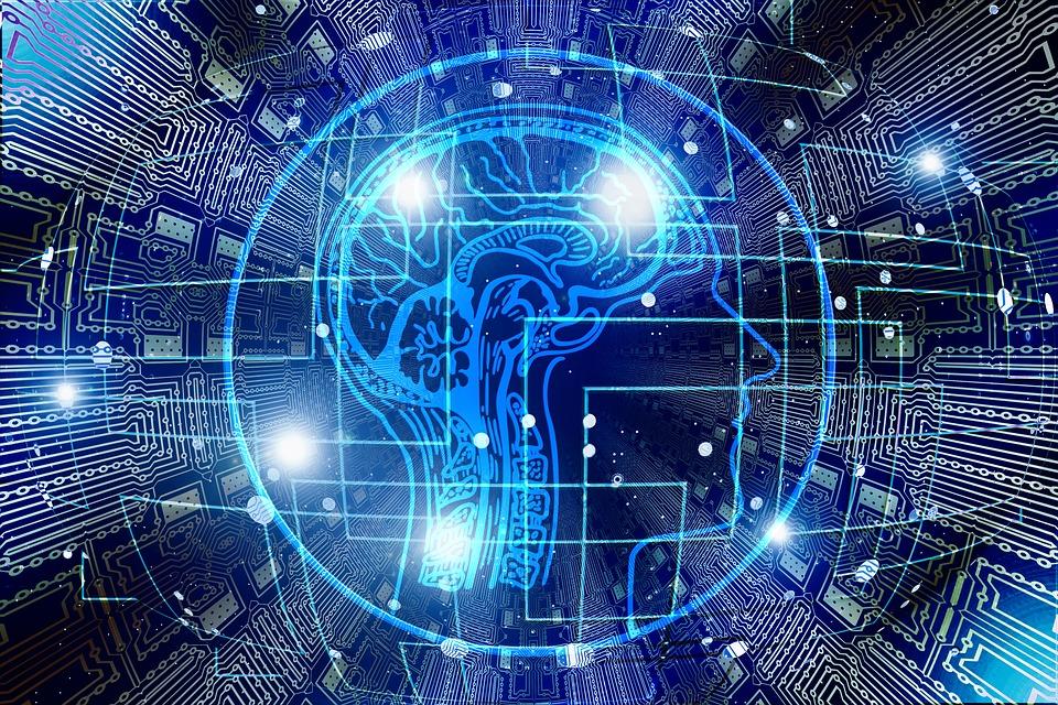 kognitivne funkcije, zaboravljivost, dekoncentriranost, Alzheimer, pamćenje,